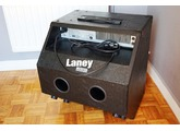 Laney R3