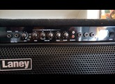 Laney RB3 Discontinued