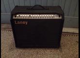 Laney TF300