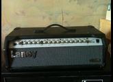 Laney TF700
