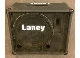 Laney TM300P