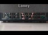 Laney TT100H