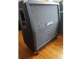 Laney TT412A