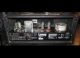 Laney TT50H
