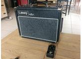 Laney VC15-110 (71340)