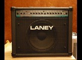 Laney WS80R