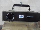 lanling L1459RGB