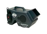 Laser Movement Laser Boite à Effets
