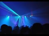 Laserworld Purelight PL-3100RGB