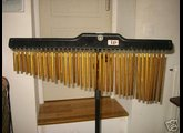 Latin Percussion Bar chimes 36 Bars