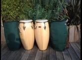 Latin Percussion Classic