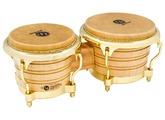 Latin Percussion Generation II Gold
