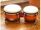 Latin Percussion Matador custom