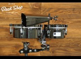 Latin Percussion Mini Timbales LP845K