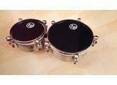 Latin Percussion Mini Timbales LP845K