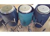 Latin Percussion patato serie