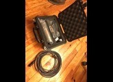 Lawson Microphones L47MP Mk2 (63843)