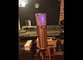 Lawson Microphones L47MP Mk2 (72047)