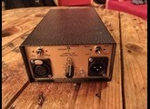 Lawson Microphones L47MP Mk2