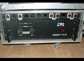 Lazare Electronic LPS 6500
