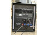 LD Systems DAVE 15 G2 (40231)