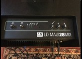 LD Systems MAUI 28 MIX