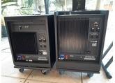LD Systems MAUI 28 SUB EXT