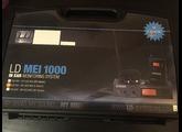 LD Systems MEI 1000X