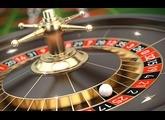 roulette comment jouer ladyalexandra.netjpeg