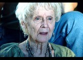 titanic gloria stuart 20th century fox 020116