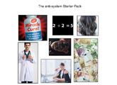 antisystem.PNG
