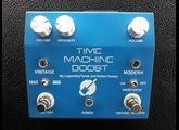 Legendary Tones Time Machine Boost