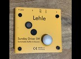 Lehle Sunday Driver SW