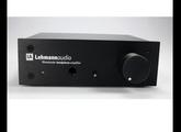 Lehmann Audio Rhinelander - Black