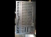 LEM MX 16 S (29332)