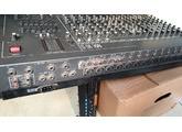 LEM MX 16 S (54655)