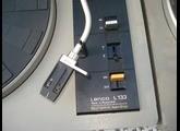 Lenco Compact disc player