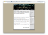 LennarDigital Sylenth 1