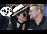 Bono yoko ono conno