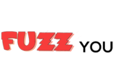 logo3fuzzyous