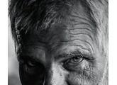 saison 23 portrait Janko Ferlic carré