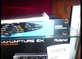 Lexicon MPX-100