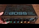 Boss RDD-10 Digital Delay (16080)