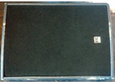 Peavey EuroSys 3 (29040)
