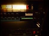Lexicon PCM 80
