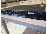 Lexicon PCM 81