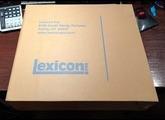 Lexicon PCM 91 (53078)