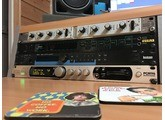 Lexicon PCM 96 Surround D (28232)