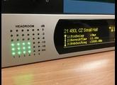Lexicon PCM 96 Surround D (37001)