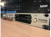Lexicon PCM 96 Surround D (75266)